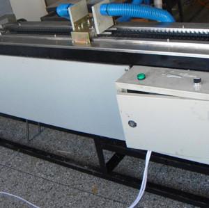 Ice-cream Stick Box Filling Machine
