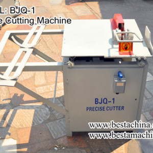 Precise Cuttting Machine,Bamboo Stick Machine