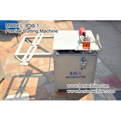 Precise Cuttting Machine,Bamboo Stick Machine