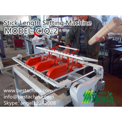 Length Setting Machine CJQ-2