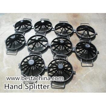 Handing Splitter