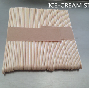 Ice-cream stick making machine (detailed)