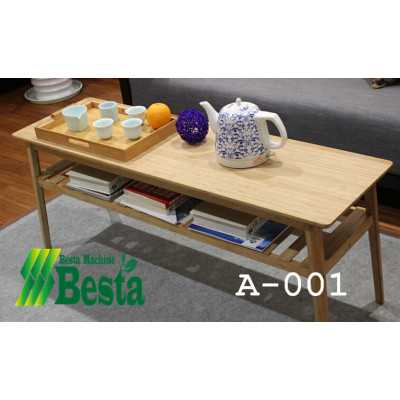 Bamboo Furnitures