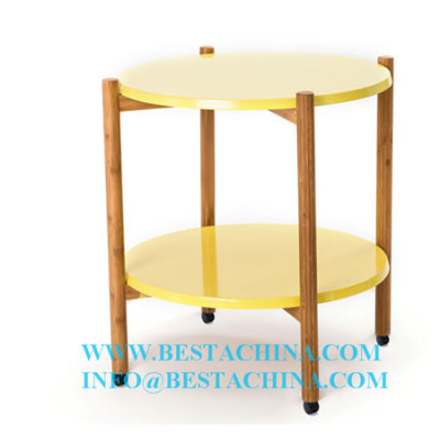 BAMBOO SOLID FURNITURE