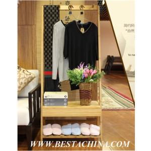 Bamboo Furnitures