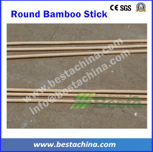 Bamboo Wool Slicer, bamboo stick making machine , bamboo chopstick machine