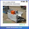 Skewer Sharpening Machine