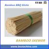 BBQ Stick Sharpening Machine, BBQ Stick Production line