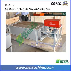 Chopstick  Polishing Machine, Chopstick Machine