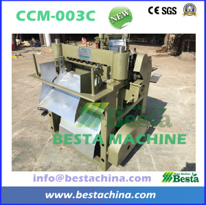 Ice cream stick making machine, tongue depressor stick machine