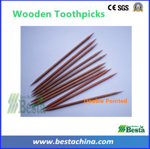 Round Wooden Stick Making Machine, wood working machine