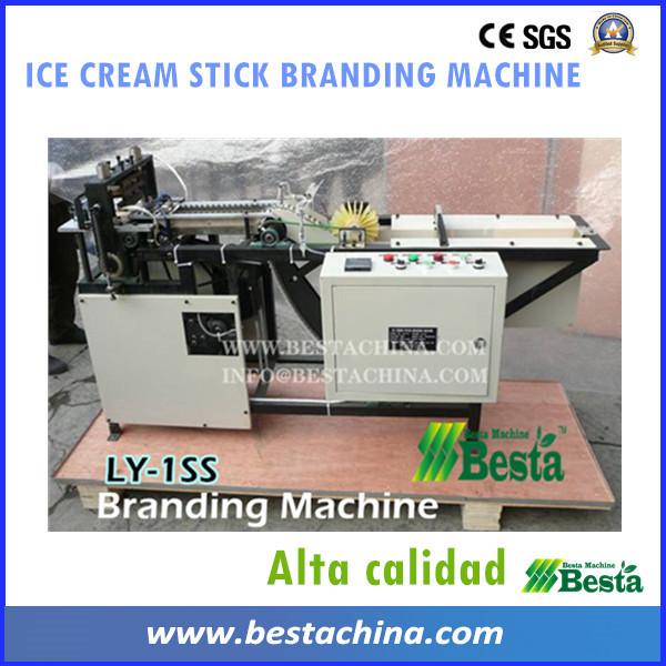 logotipo de la máquina de impresión