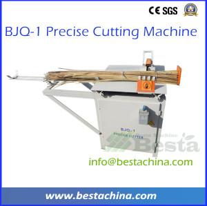 Precise Cuttting Machine (BJQ-1), Length Setting Machine
