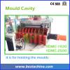 Strand Woven Block Machine,Strand Woven Beam Machine, Mould Cavity