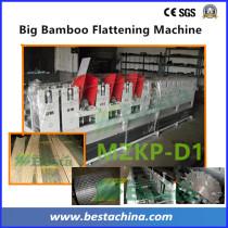 Bamboo Culm Expanding Machine (Expanding Machine)