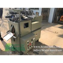 Cotton Bud Making Machine (CB-001)