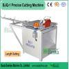 Bamboo Stick Length Setting Machine (BJQ-1)