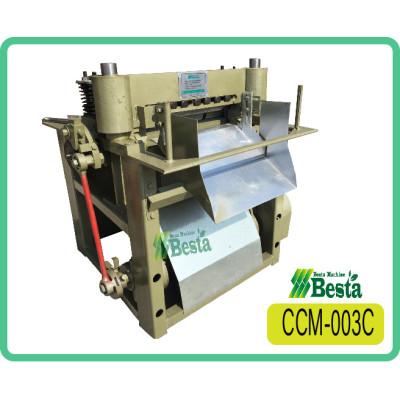 Carved Cutting Machine CCM-003C