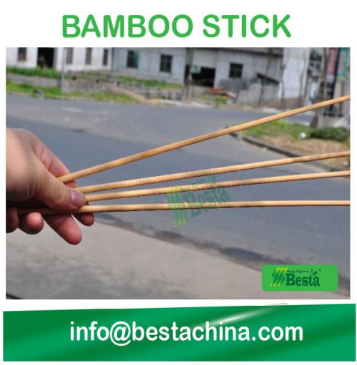 MBZS-4 Bamboo Stick Making Machine, Bamboo Chopstick Making Machine