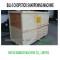 BXJ-5 CHOPSTICK MAKING MACHINE (NEW)