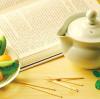 Bamboo Toothpick Machine--Main Machine List