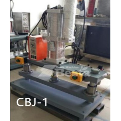Wood Veneer Cutting Machine, Wooden Plate Making Machine