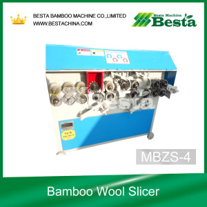 Bamboo Chopstick Making Machine, 5mm stick making machines