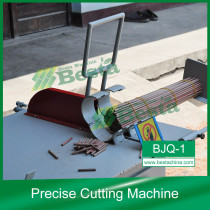 BJQ-1 Precise Cutting Machine