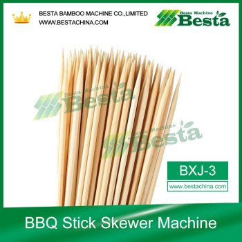 BBQ STICK SHARPENING MACHINE (BXJ-3)-BESTA
