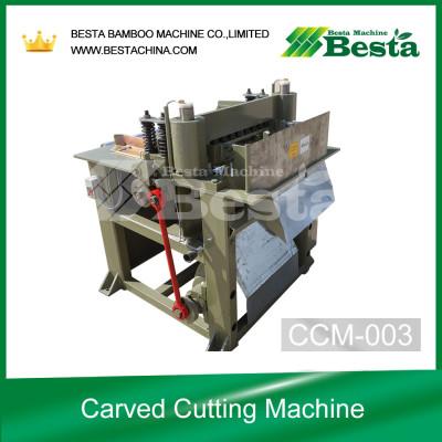 Máquina para hacer hielo palo de crema,