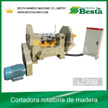 Máquina para hacer palitos de helado (detallada)