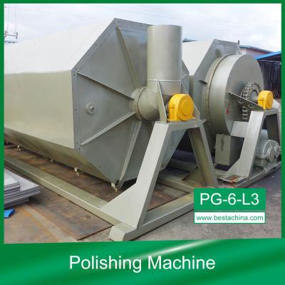 high quality ice cream stick drying machine (best quality)