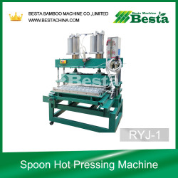 Wooden Spoon Making Machine Cost - Wicked Spoon