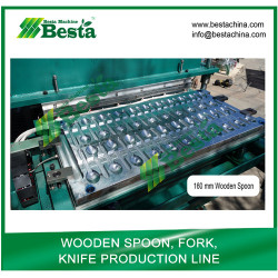 China Wooden Spoon Making Machine Manufacturers & Suppliers