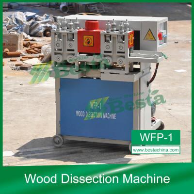 Wooden Toothpick Machine (Complete Line), Wooden Toothpick Machine