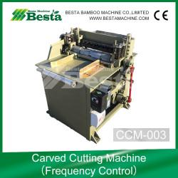 Carved Cutting Machine