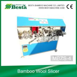 Bamboo Chopstick Making Machine, 5mm stick making machines