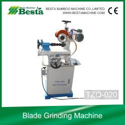 Blade Sharpening Machine for Blade Maintenance