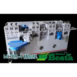 MBHB- 精刨机