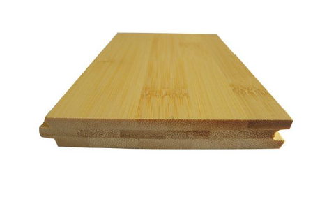 SOLID BAMBOO FLOORING MACHINE, FURNITURE BOARD MACHINE