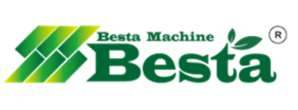 BESTA BAMBOO MACHINE CO., LIMITED