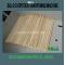 320 PAIRS PER MINUTE  BXJ-5 Chopstick sharpening machine