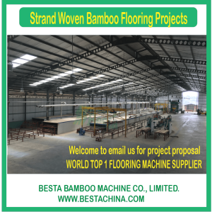 YDDR-55 Strip Drying Machine, strand woven bamboo flooring projects