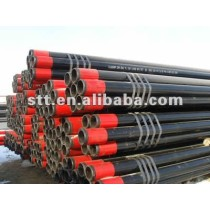 API SPEC 5CT Steel Pipe