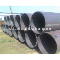 Mild Carbon Seamless steel pipe