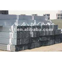 hot-dip schedule 40 galvanized electric resistance welded tube
