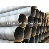 alloy seamless steel pipe #SGS BV ISO VOC CE Cetificates#