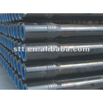 API J55/K55 carbon steel seamless oil pipe for sale
