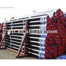 API Steel Petroleum Pipe