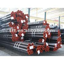API 5CT OIL Seamless Petroleum Steel Pipe